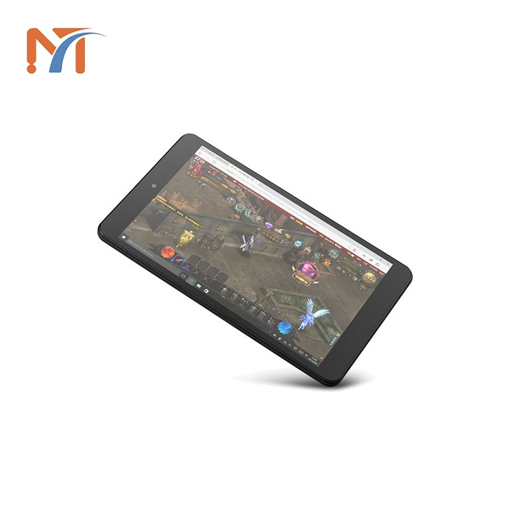 High Quality PiPo W2 Pro Android 5.1 + Window s 10 Dual OS Tablet <strong>PC</strong> z8350 2GB+32GB 8.0 inch Tablets <strong>mini</strong> <strong>pc</strong>