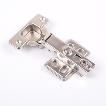 Clip On Hydraulic Cabinet Hinges Furniture Hinge Concealed Hinges For  Kitchen Furniture Hardware   Buy Concealed Hinges,Hydraulic Kitchen Cabinet  ...