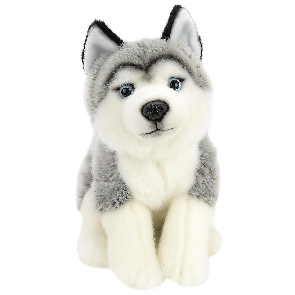 China Toy Plush Dog Wholesale Alibaba