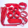 Adult Games Couples sex Toy Kit Set