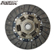auto part car accessories clutch disc assembly clutch plate for 31250-33010