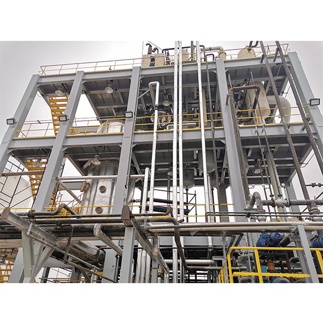 small biodiesel plant/algae Jatropha Biodiesel/acid oil for biodiesel