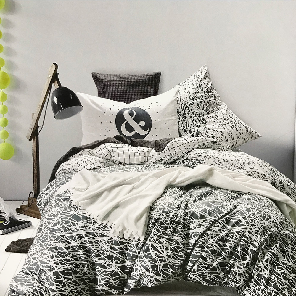 couvre lit dubai Dubaï Soie Polyester Satin Matelassé Couvre lits Lit Reine Housse  couvre lit dubai