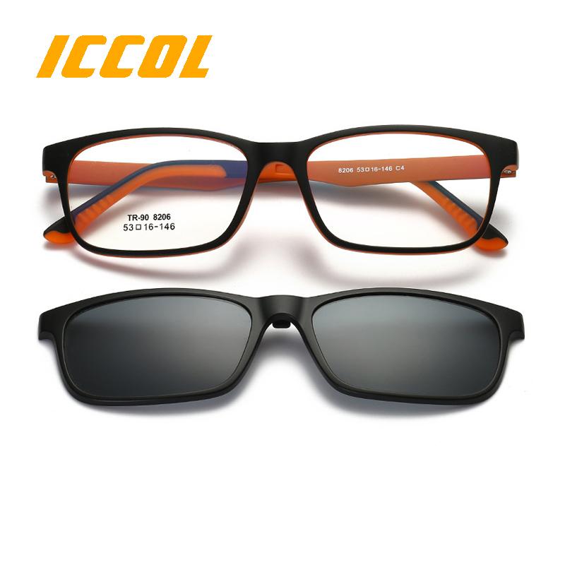 Finden Sie Hohe Qualität Männer Magnetische Sonnenbrille Hersteller ...