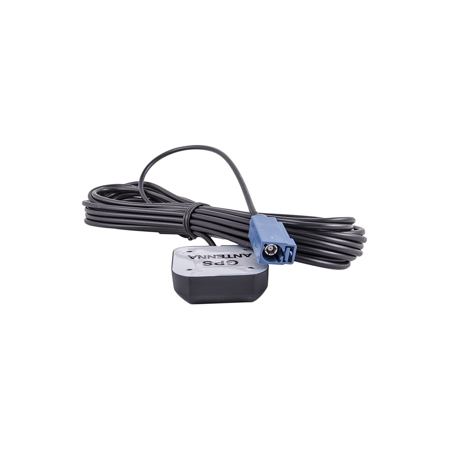 Cheap Clarion Nx501 Parts, find Clarion Nx501 Parts deals on line at