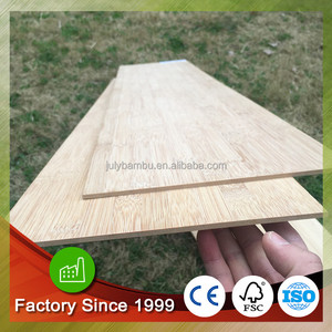 Bamboo Plywood 6mm, Bamboo Plywood 6mm Suppliers and Manufacturers