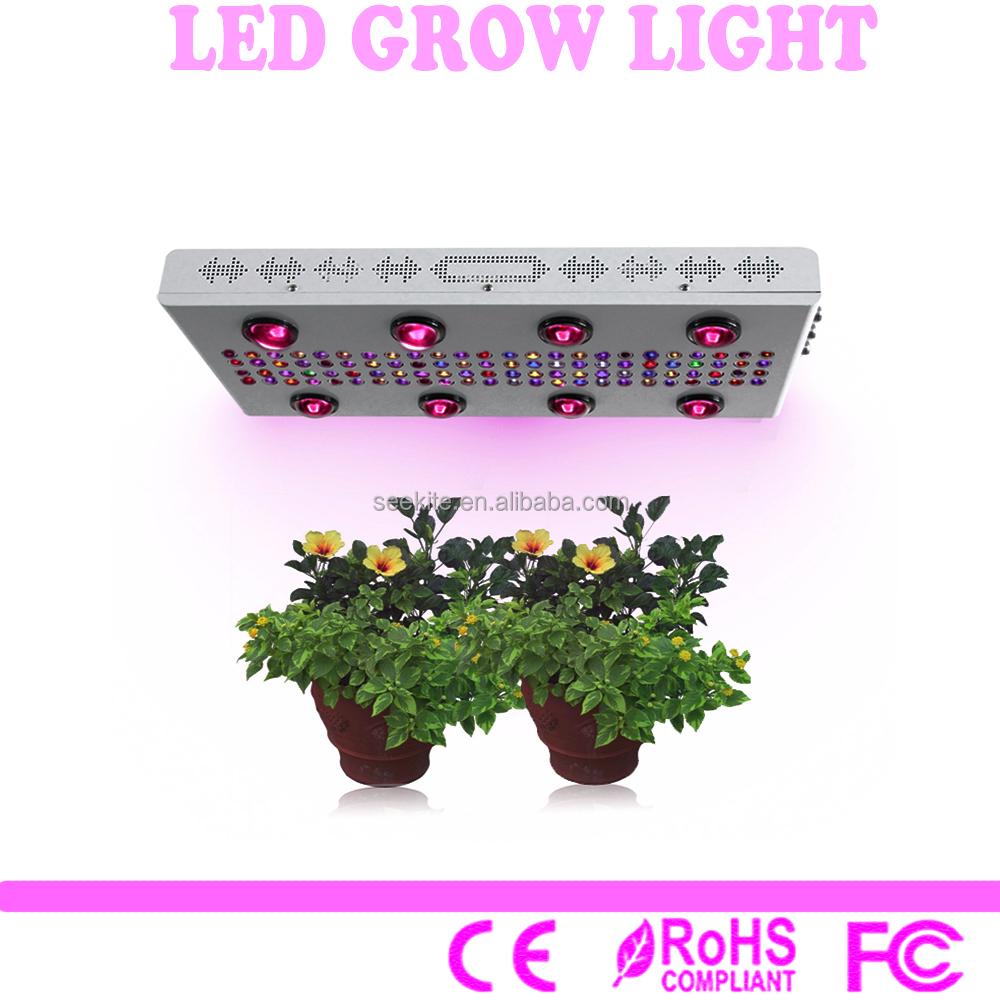 600w Led Grow Light, 600w Led Grow Light Suppliers and ... for Plasma Grow Light  166kxo