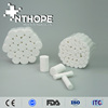/product-detail/consumable-products-surgical-disposable-soft-roll-cotton-dental-60436182113.html