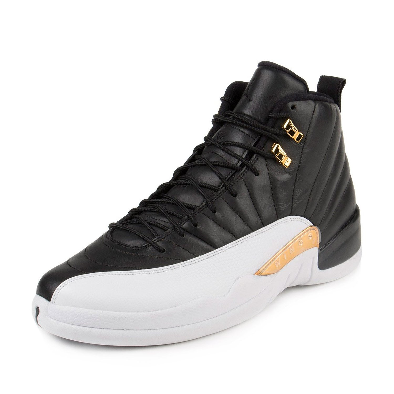 newest 31a26 bd227 Get Quotations · Nike Mens Air Jordan 12 Retro
