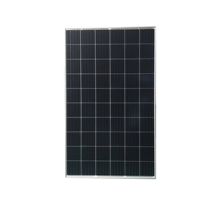 330 w solar panel from motech