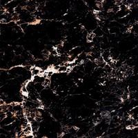 golden sand look quartz micro crystal stone porcelain floor tiles