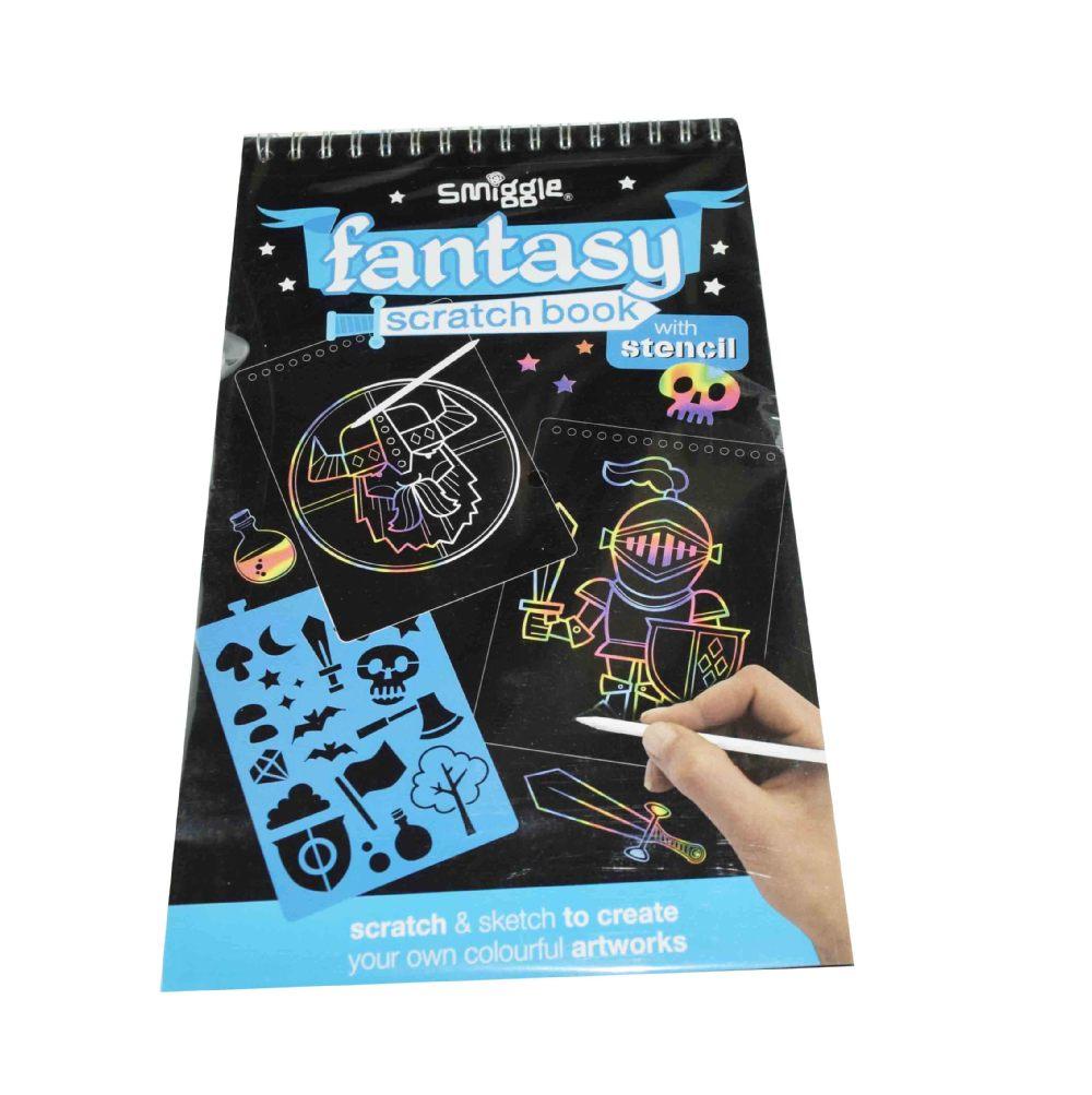 Niños Educativos,Tarjeta De Cero,Cero Magia Libro - Buy Product on ...