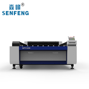 SF1326 laser wood cutting machine price