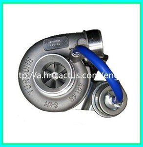 Rd28 Turbo Kit, Rd28 Turbo Kit Suppliers and Manufacturers