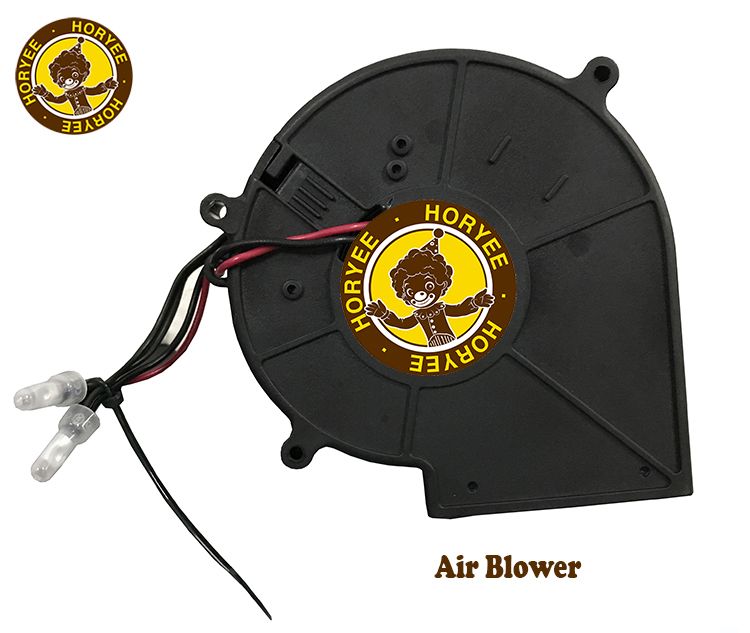Air Blower.jpg