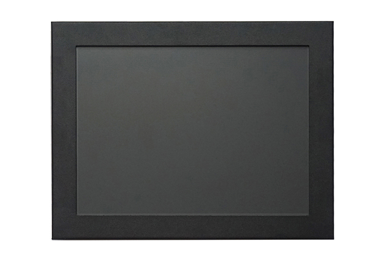15 inch industrial lcd touchscreen raspberry pi compatible