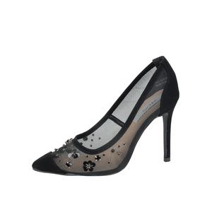 7bf96bbaa0b12 H H Shoes