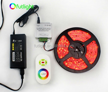 Led wifi controlle dc12 24v 3 in 1 dimmingctrgb led led wifi controlle dc12 24v 3 in 1 dimming ct mozeypictures Choice Image