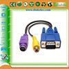 /product-detail/alibaba-china-gold-supplier-vga-rca-adapter-60085537902.html