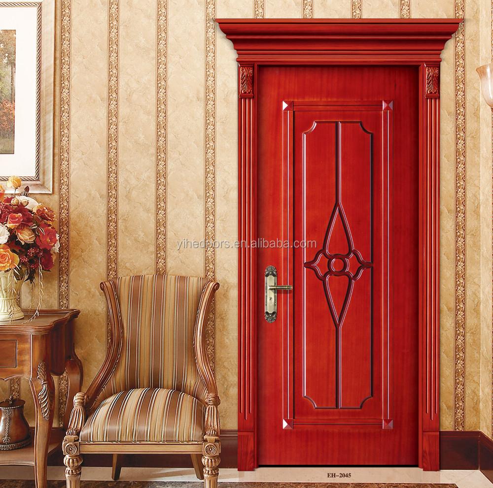 Architrave for Door design narra
