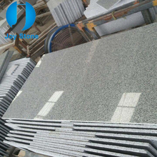 Factory Outlet Natural Stone Star Grey Granite