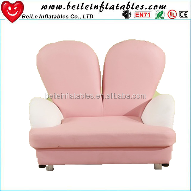 Pink Chesterfield Sofa Wholesale, Sofa Suppliers - Alibaba