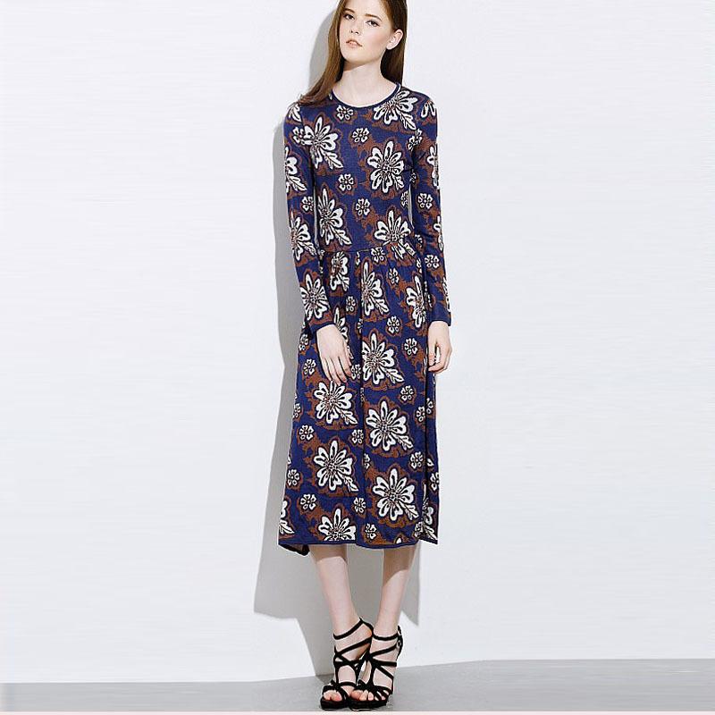 Cheap Sweater Dress Winter Find Sweater Dress Winter Deals On Line