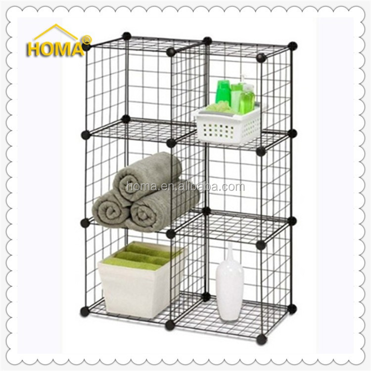 Wire Mesh Cubes, Wire Mesh Cubes Suppliers And Manufacturers At Alibaba.com