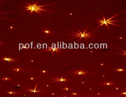 Source De Lumière Led Lights Plafond En Fibre Optique Fibre Optique