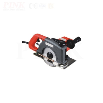 Power Electric Marble Cutter