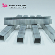 China factory sales iron metalen groothandel fittings meubels pin nail