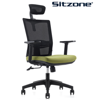 office reclining chairs. Hot Sale Modern Office Charis High Back Mesh Reclining Chair CH-133A Chairs