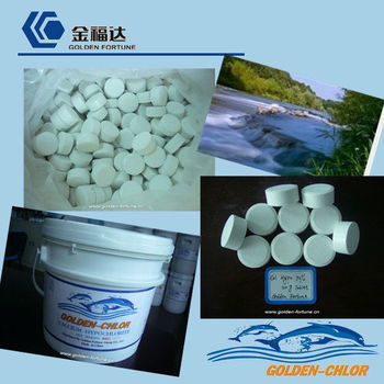 China super cloro hipoclorito de calcio 70 agua qu micos for Hypochlorite de calcium piscine