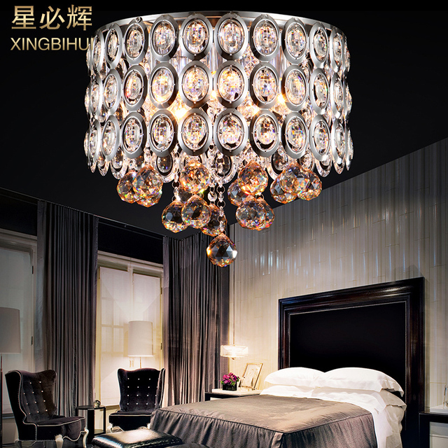 verlichting woonkamer zithoek. Black Bedroom Furniture Sets. Home Design Ideas