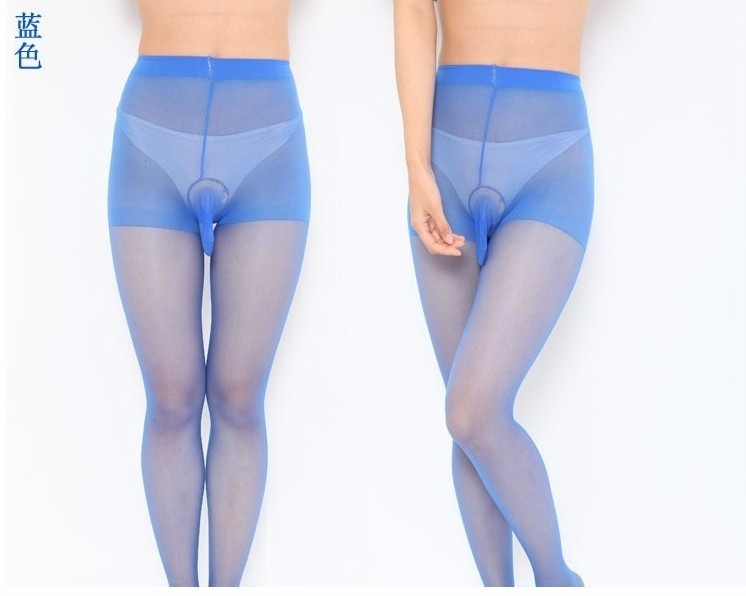 Girls tights young pantyhose