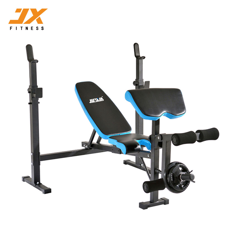fold sale home away with weight gym press weights bench incline workout lifting for flat