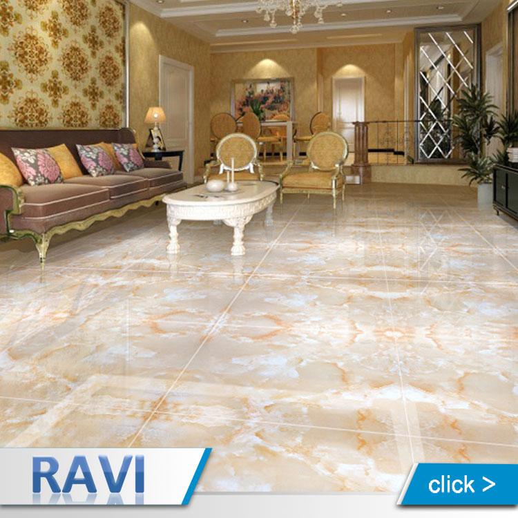 Floor Tile Price In Pakistan Rupees  Floor Tile Price In Pakistan Rupees  Suppliers and Manufacturers at Alibaba com. Floor Tile Price In Pakistan Rupees  Floor Tile Price In Pakistan