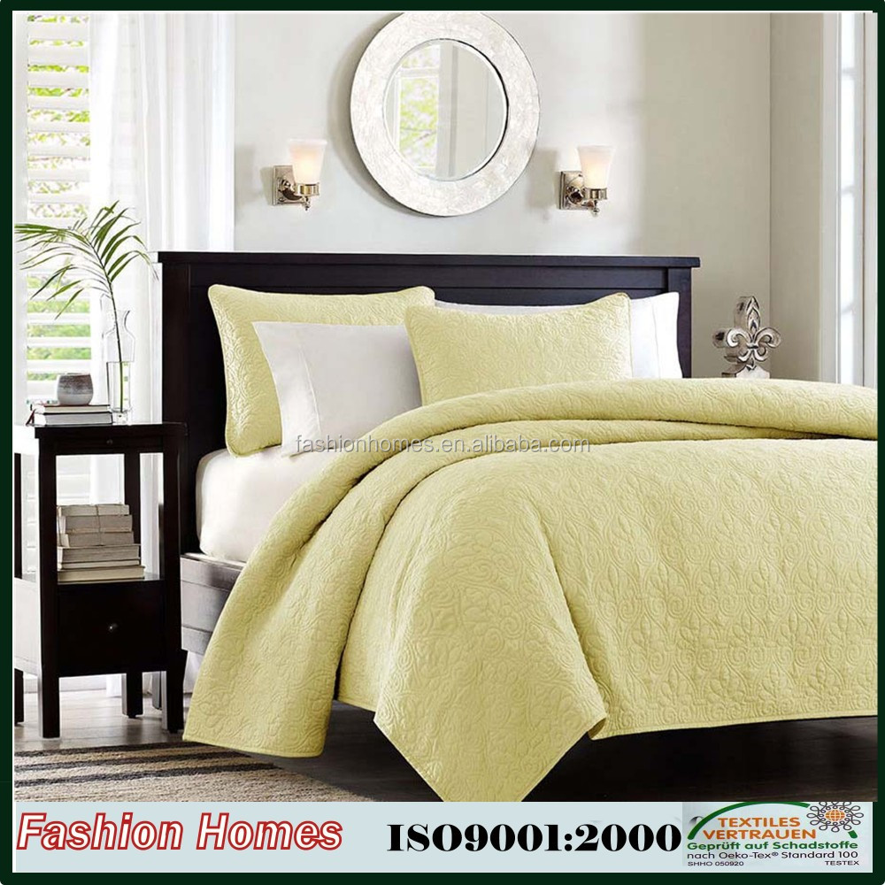 Bed sheet design patchwork - Hand Stitch Bed Sheet Hand Stitch Bed Sheet Suppliers And Manufacturers At Alibaba Com