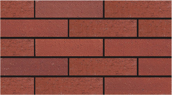 Factory Direct Sales Face Brick Prices Buy Decorative