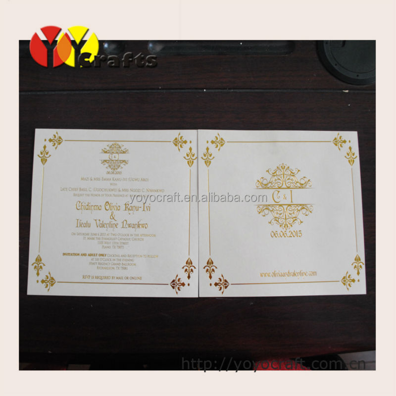 Luxury Crown And Love Tree Design Pearlescent Paper Laser Cut ...