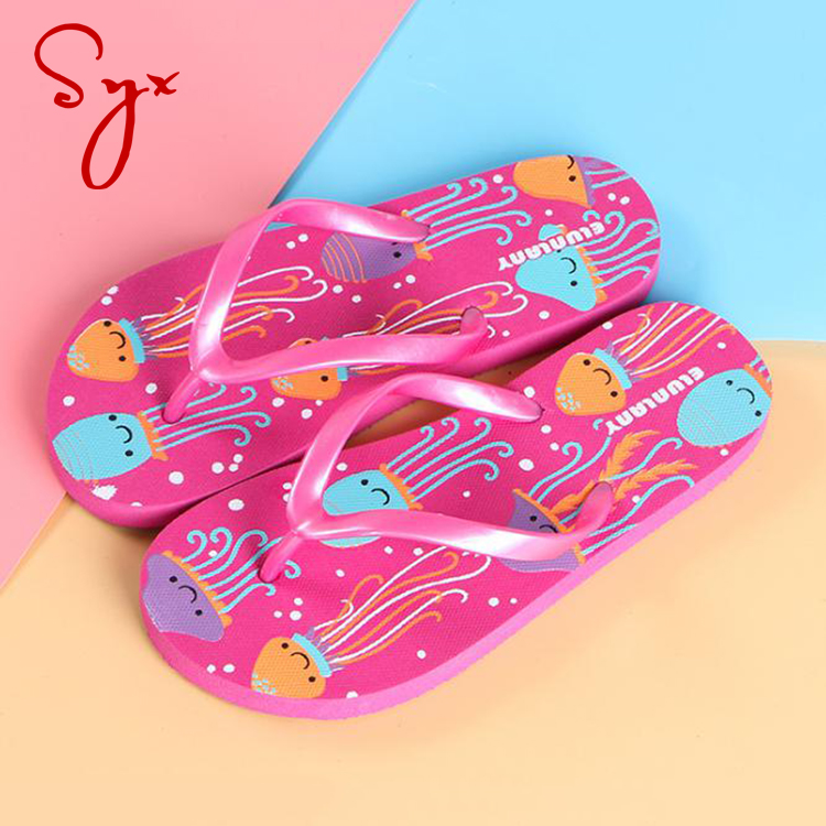 a355f6b9739466 Toning Flip Flops