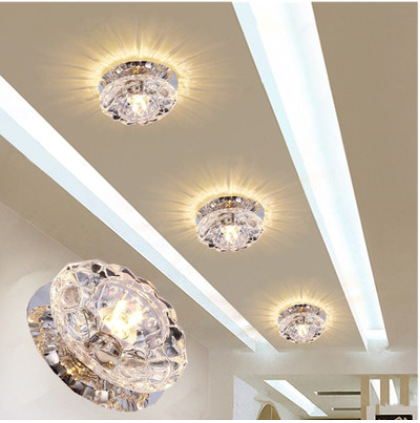 Where To Buy Mini Fans Walmart Cheapest Ceiling Lights Uk