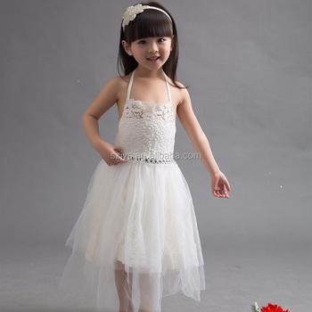 b321201d86b0 2015 New Design Children Girl Dress Fashiom Summer Dress For Baby ...