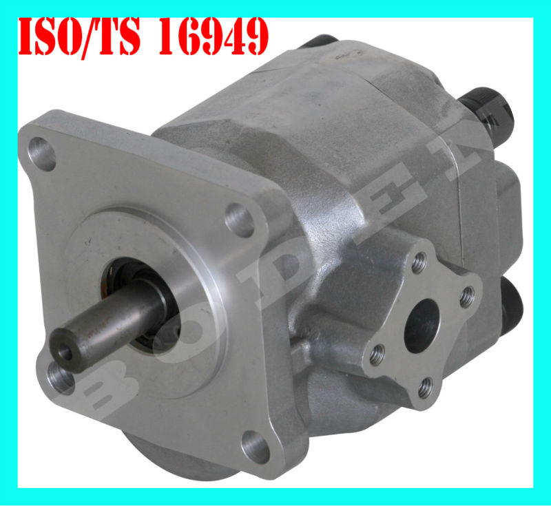 Hydraulic Gear Pump,Reasonable Gear Pump Price
