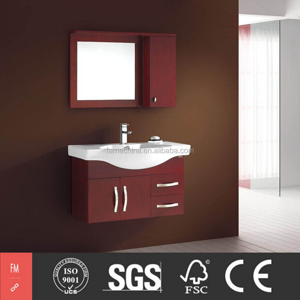 Rta Bathroom Vanity Cabinets, Rta Bathroom Vanity Cabinets Suppliers And  Manufacturers At Alibaba.com