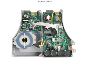 Prime Printed Wiring Board Industry Basic Electronics Wiring Diagram Wiring Cloud Strefoxcilixyz