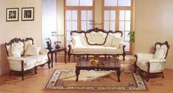 French Provincial Living Room Set Buy Sofa Beds Product On