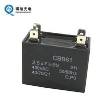 5 wire ceiling fan capacitor cbb61 5 wire ceiling fan capacitor 5 wire ceiling fan capacitor cbb61 5 wire ceiling fan capacitor cbb61 suppliers and manufacturers at alibaba greentooth Choice Image