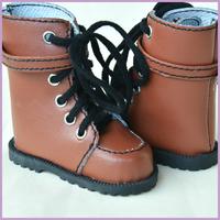discount shoes 2016 doll shoes wholesale,nine west shoes,paper dolls shoes