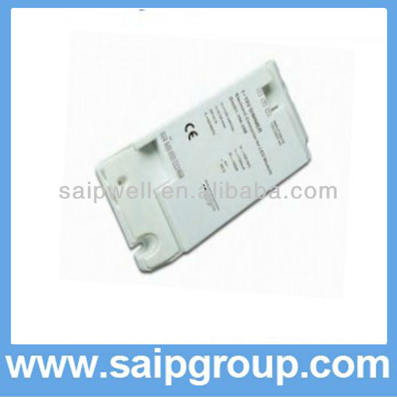 1-10V dimming singal series constant current LED dimmer DIMH1-700-26B